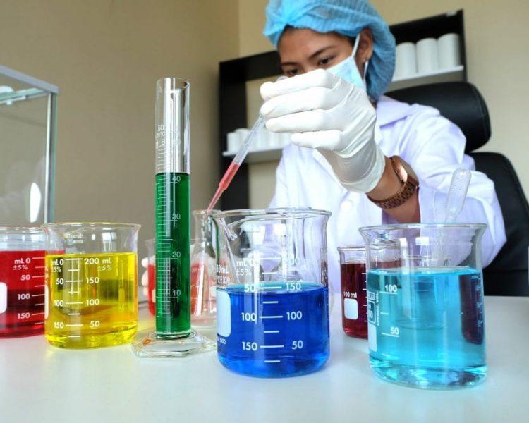 CRFweb for Pharma